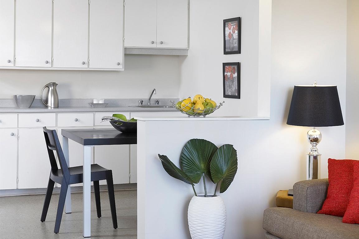 Gatineau 2 bedroom Apartment
