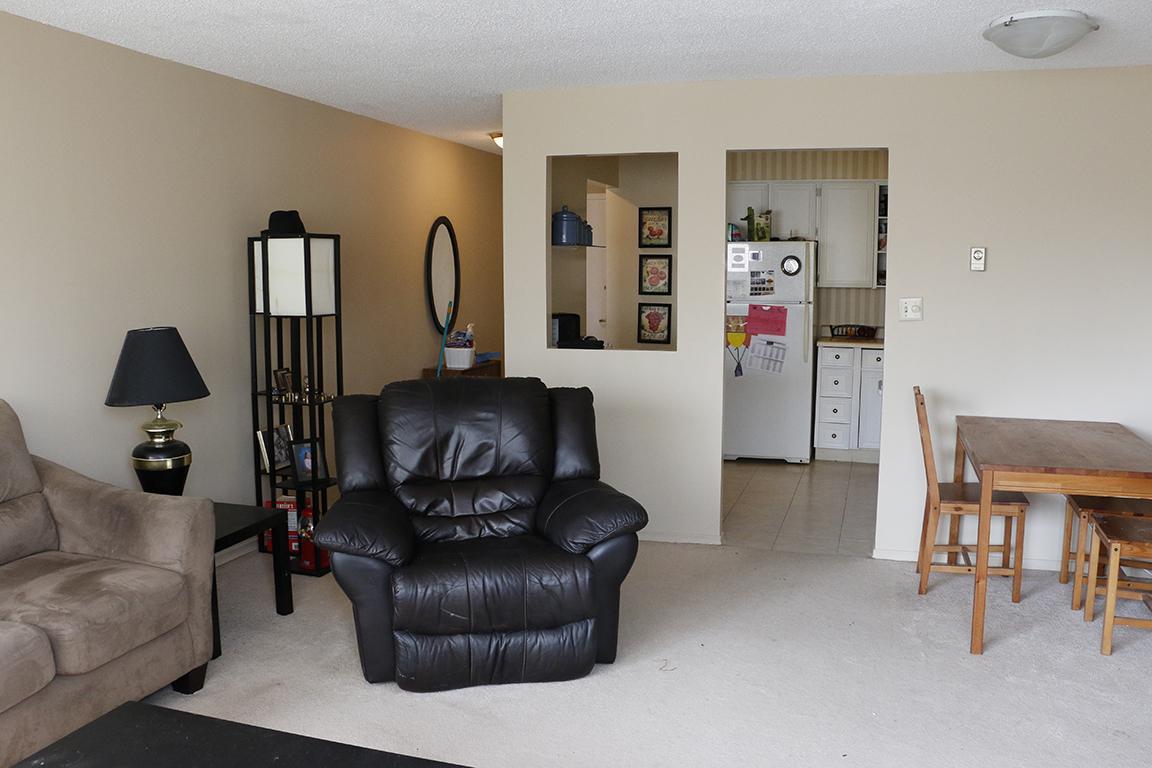 St. Catharines Appartement pour le loyer, cliquer pour plus de détails...