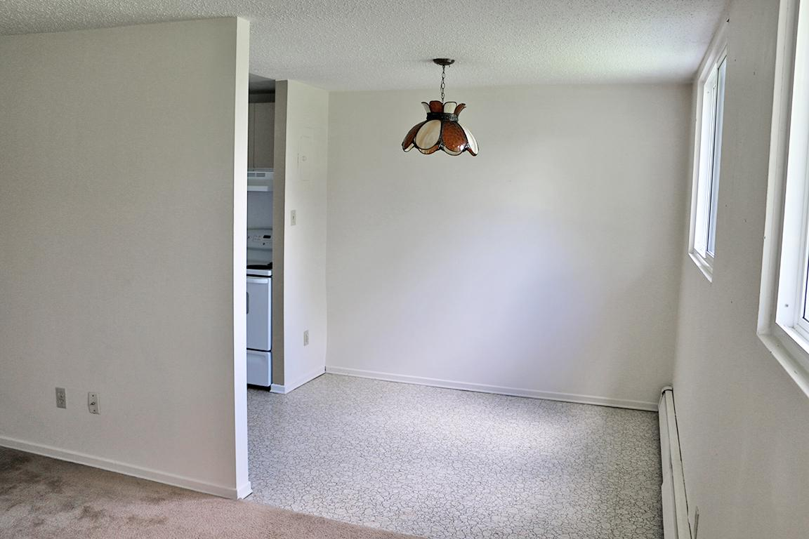 Hanover 2 bedroom Apartment For Rent