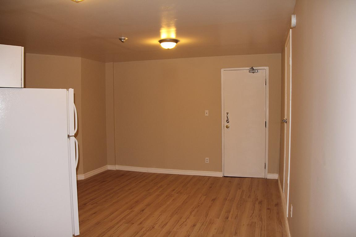 Timmins Ontario Apartment For Rent
