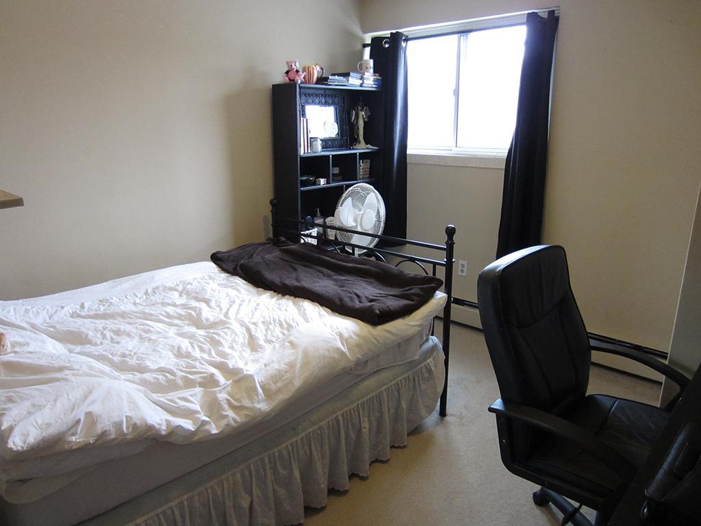 London Nord 2 chambre à coucher Appartement