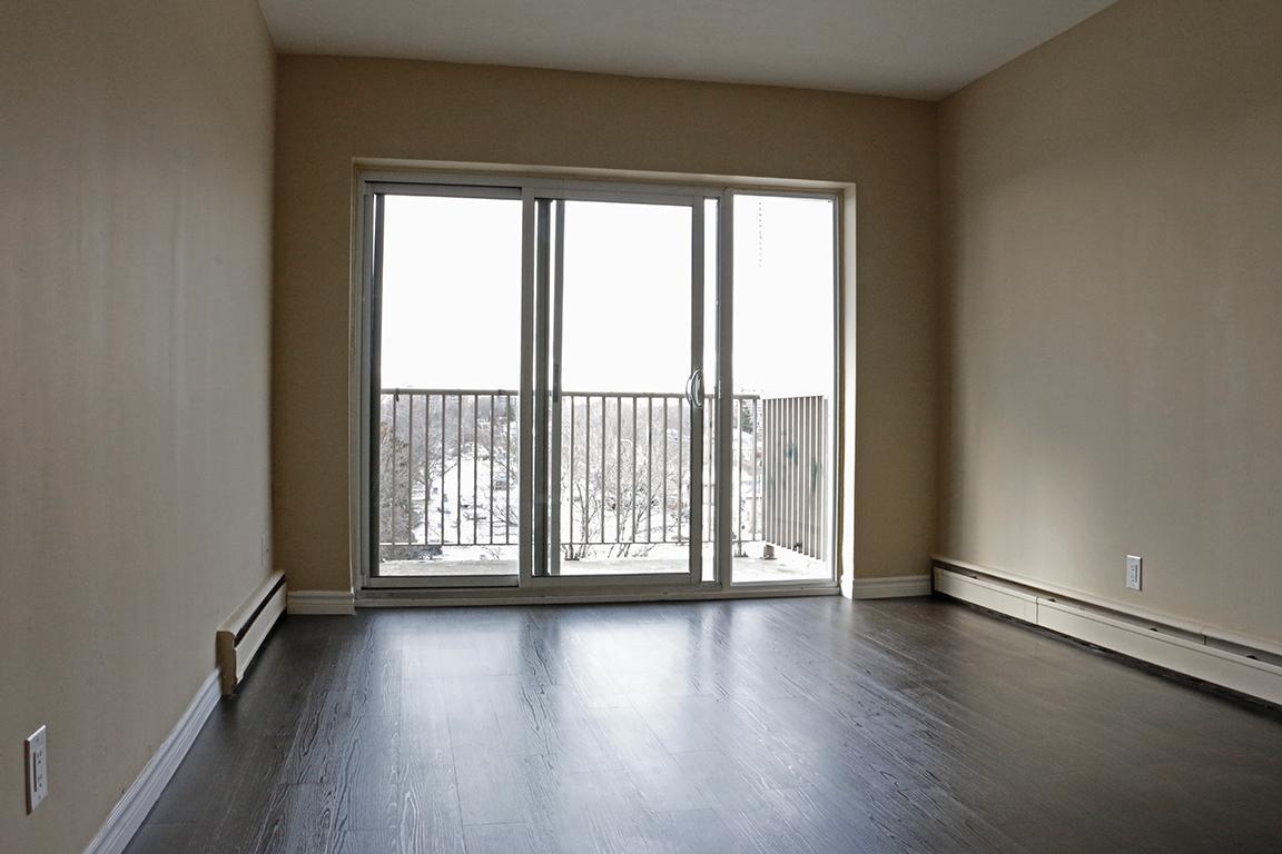Hamilton West 1 bedroom Apartment For Rent