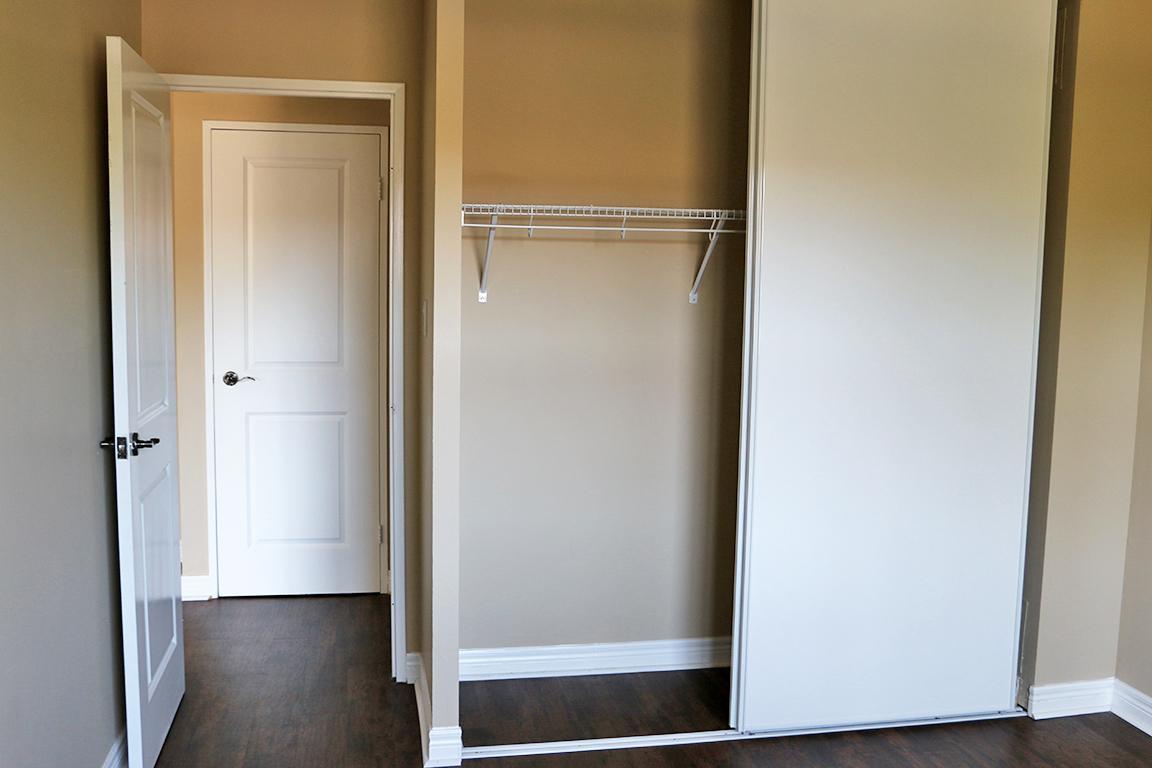 Welland 1 bedroom Apartment