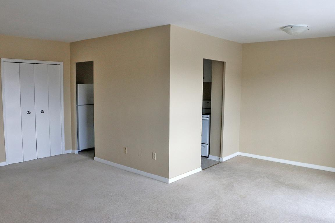 St. Catharines 3 bedroom Apartment For Rent