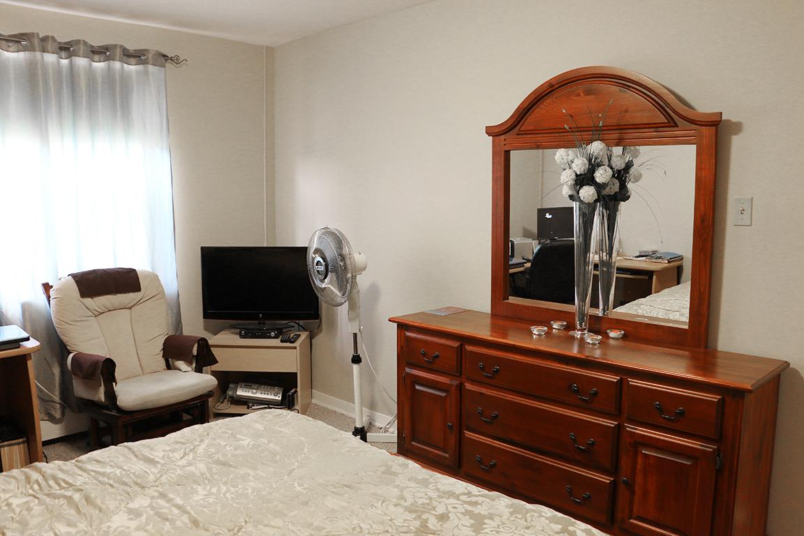 St. Catharines 1 bedroom Apartment For Rent
