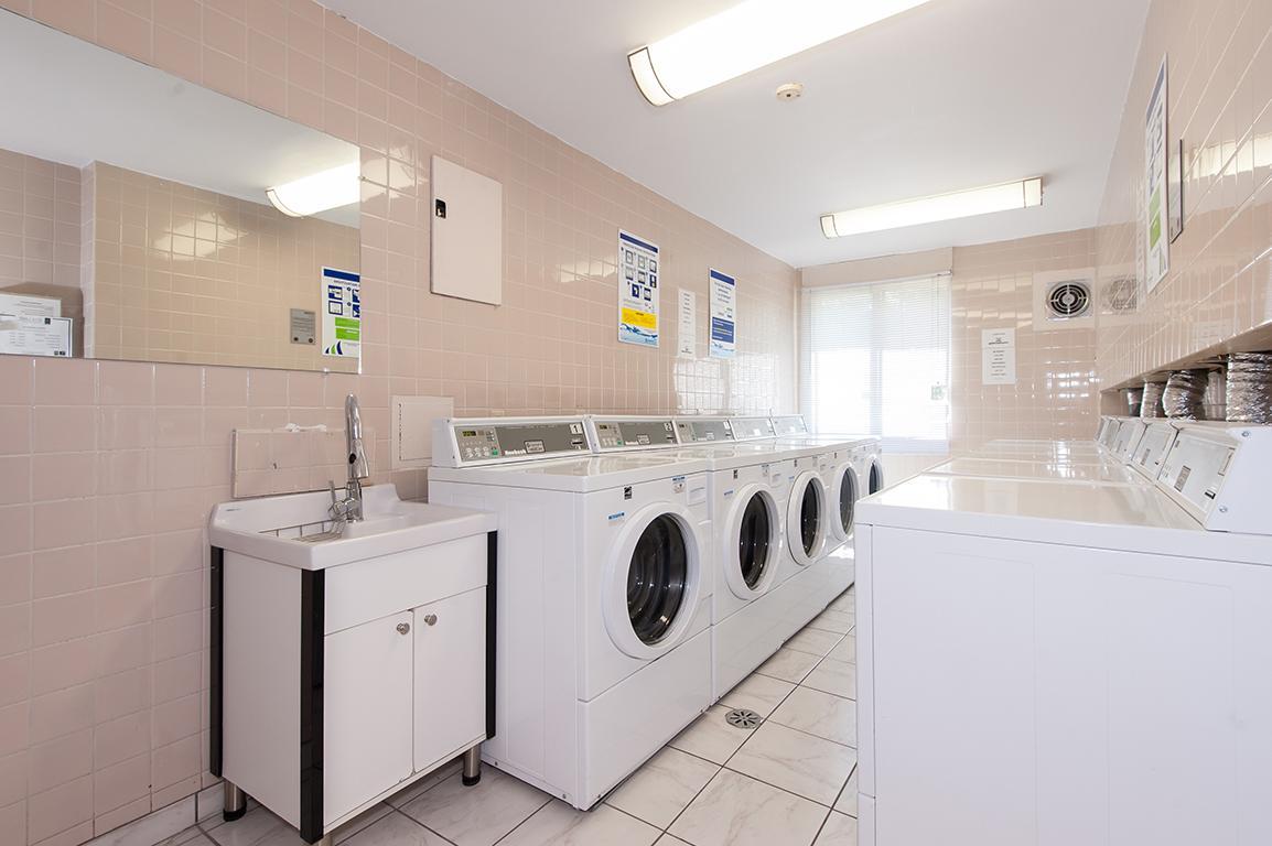 Niagara Falls Appartement pour le loyer, cliquer pour plus de détails...
