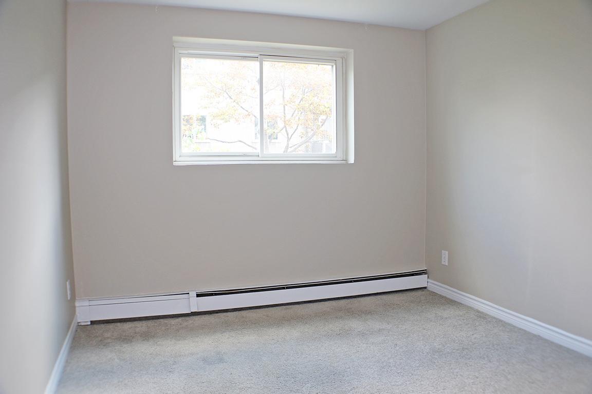 Sarnia 2 chambre à coucher Appartement À louer