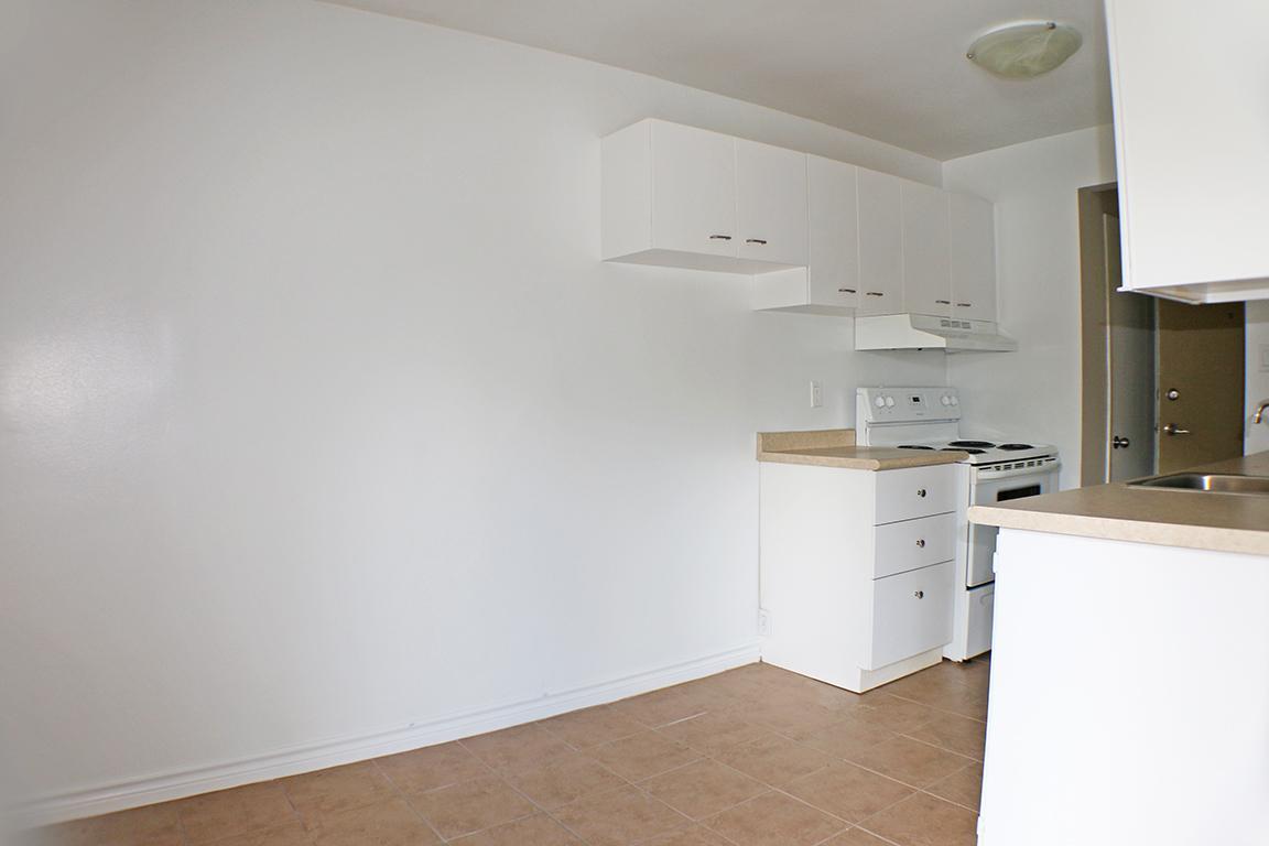 Sarnia 1 chambre à coucher Appartement À louer
