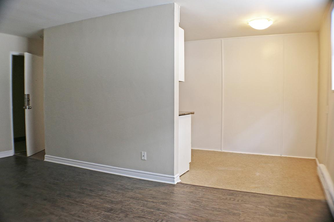 Sarnia 1 bedroom Apartment For Rent
