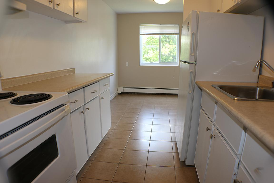 Sarnia Apartment for rent, click for more details...