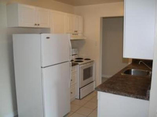 St. Thomas 1 bedroom Apartment For Rent