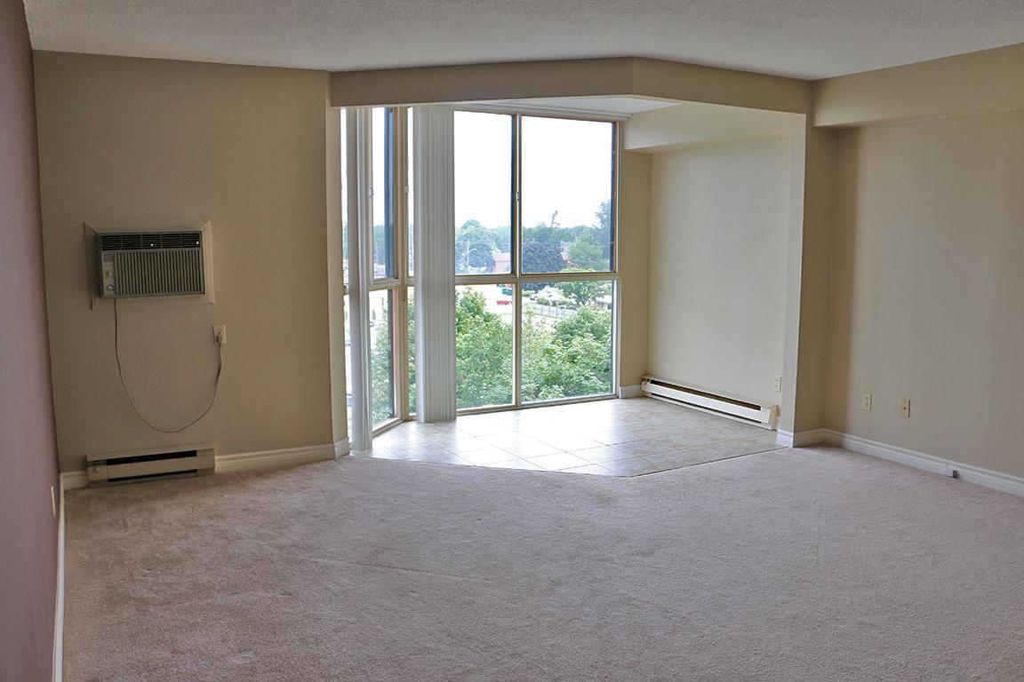 Belleville 1 bedroom Apartment