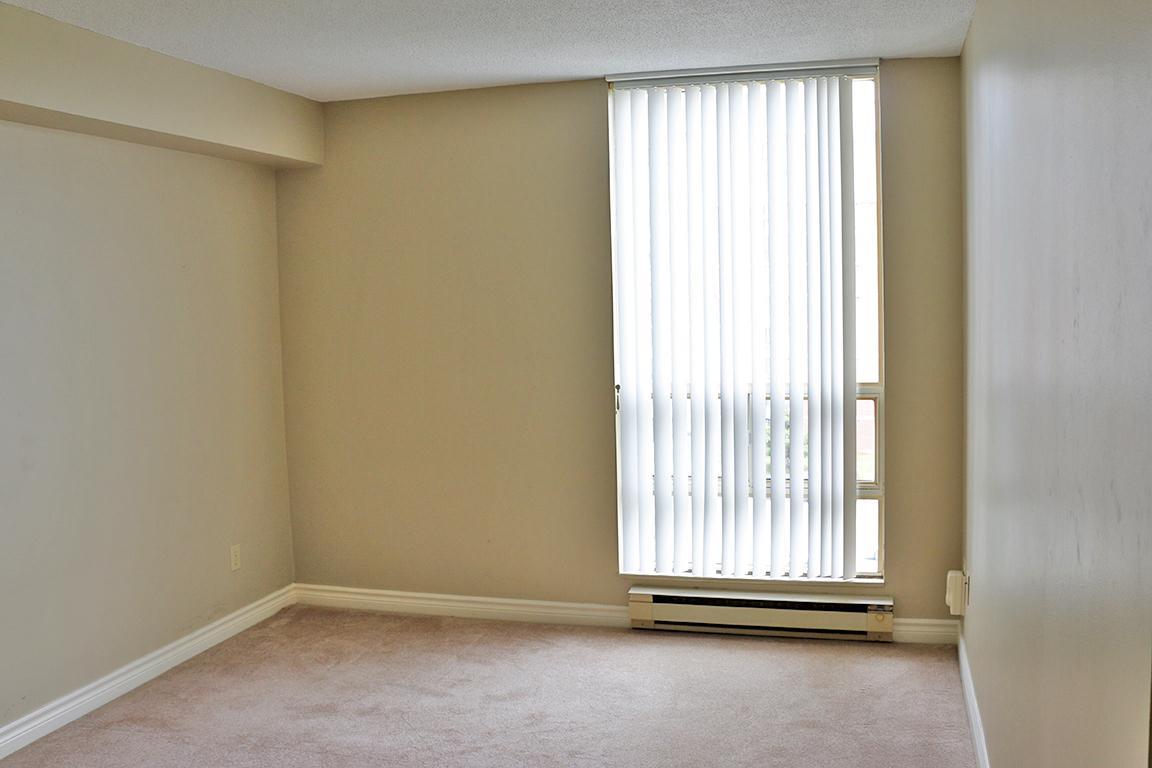 Belleville Ontario Appartement à louer