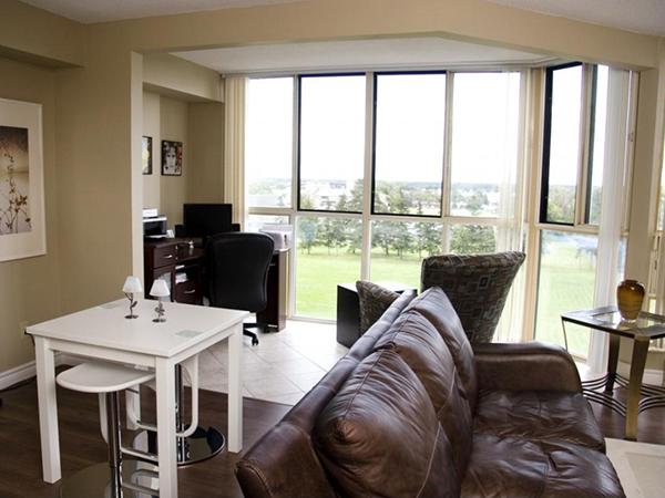 Belleville Apartment for rent, click for more details...