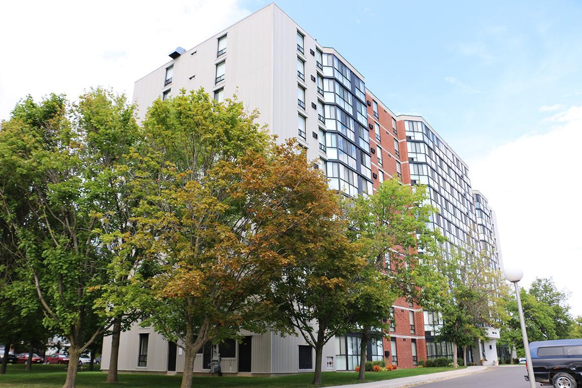 Belleville Apartments For Rent | Belleville Rental ...