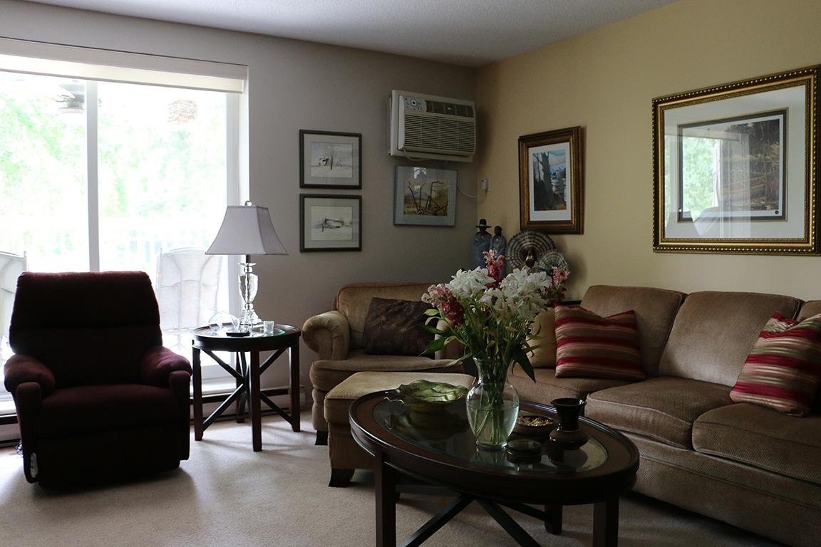 Chatham One Bedroom Apartment For Rent Ad Id