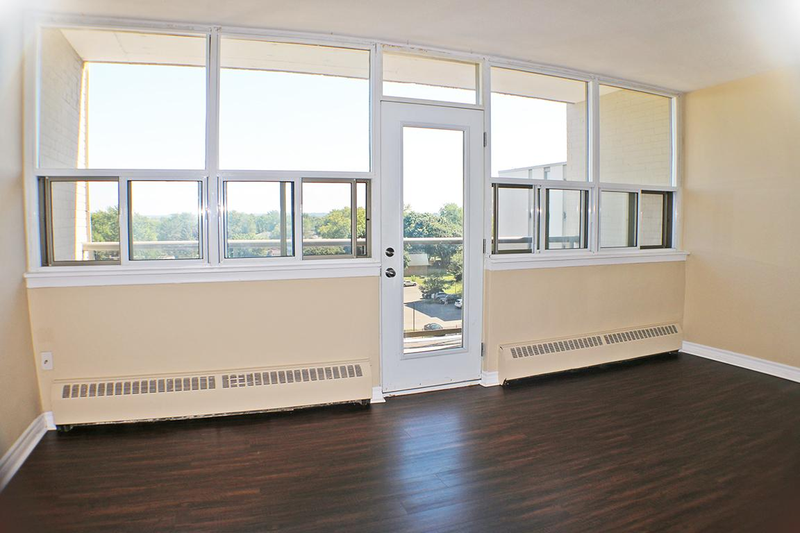 Bedroom Apartments For Rent Welland