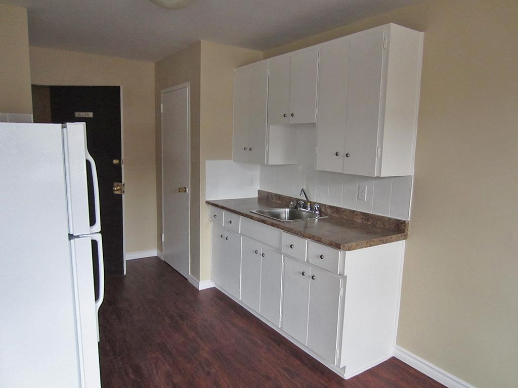 Cambridge Appartement pour le loyer, cliquer pour plus de détails...