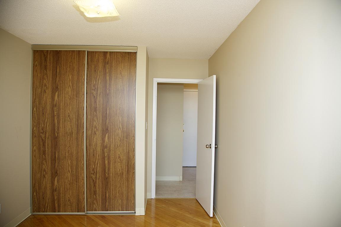 Peterborough 1 bedroom Apartment