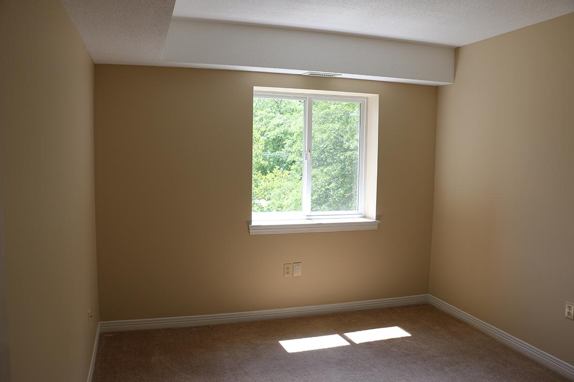 Ridgetown Apartment for rent, click for more details...