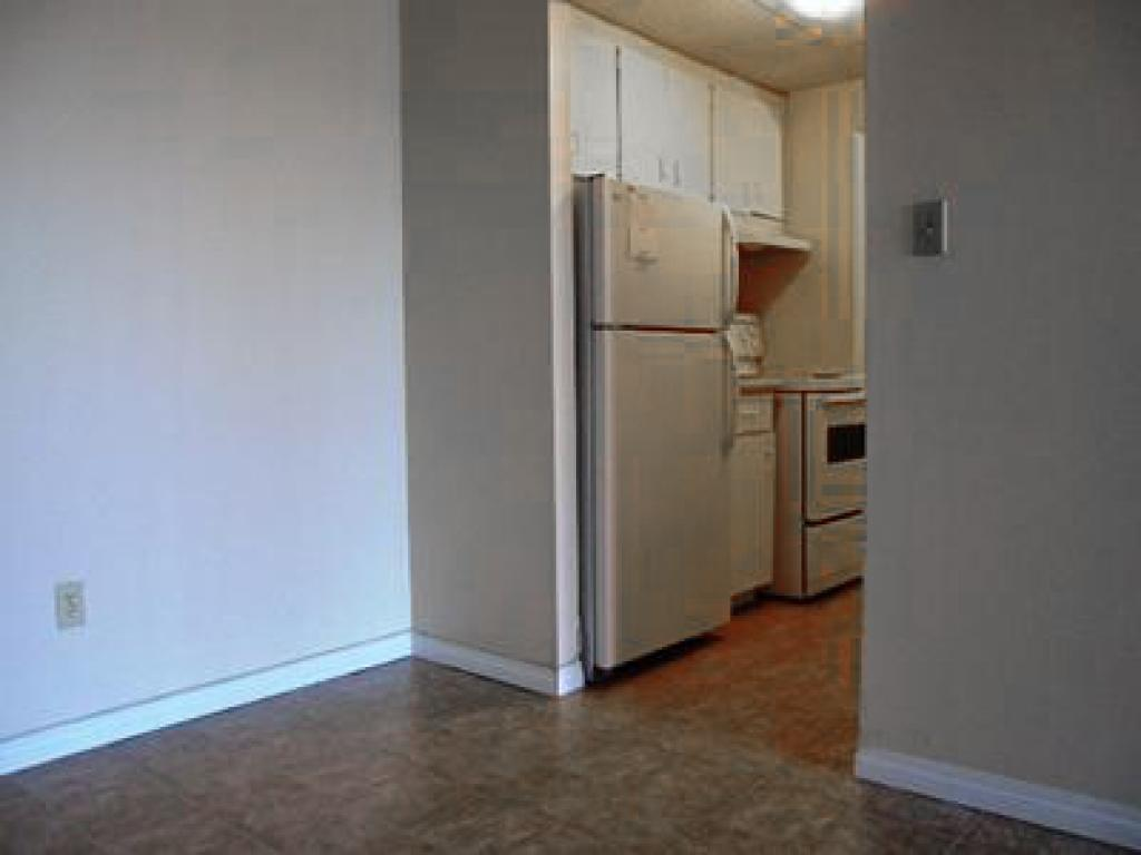 Windsor One Bedroom Apartment For Rent Ad Id