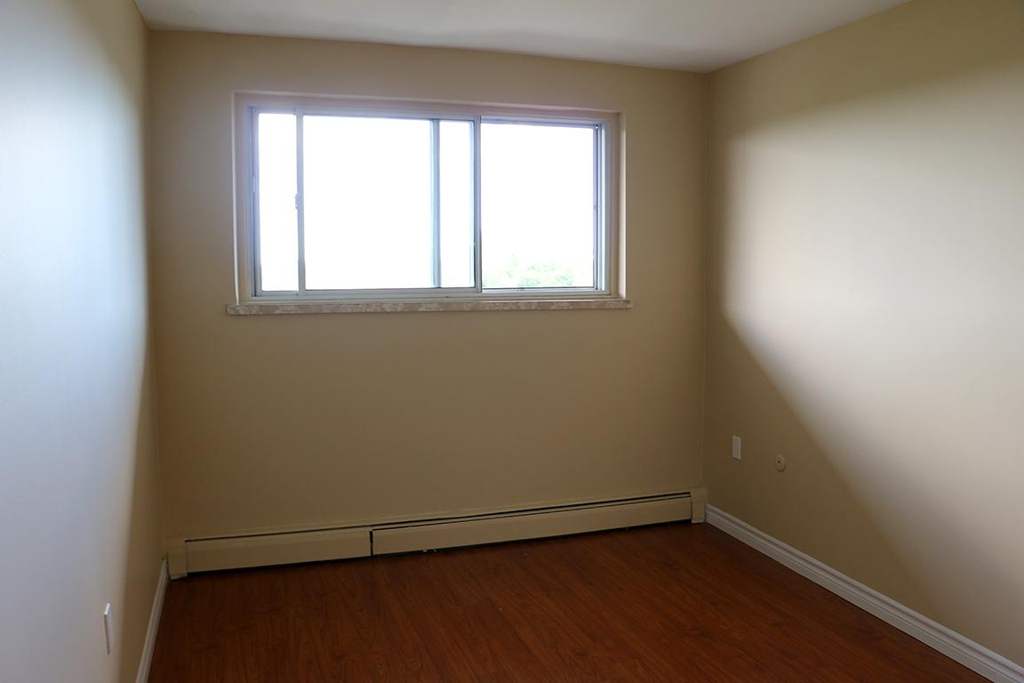 sarnia one bedroom apartment for rent ad id