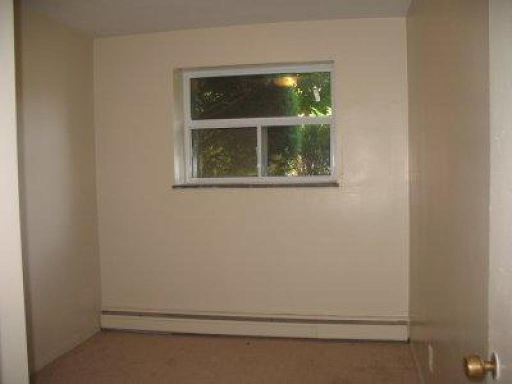 Hamilton ontario apartment for rent - One bedroom apartment for rent hamilton ...