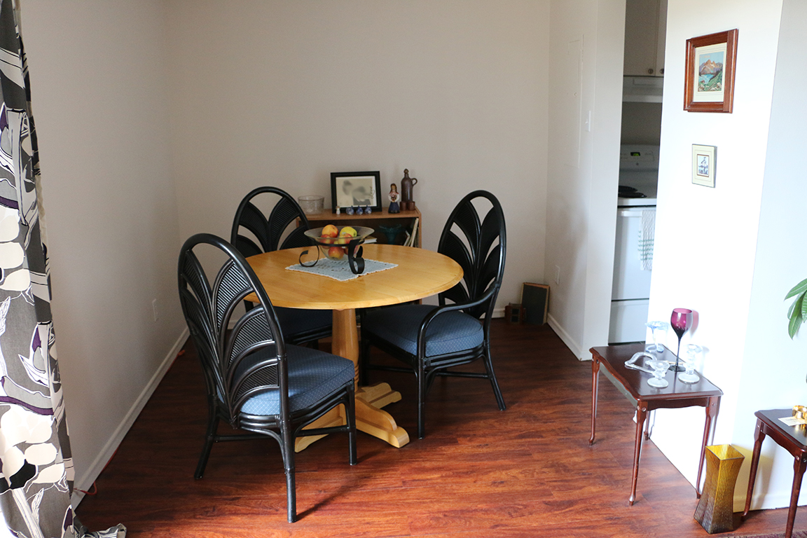 Collingwood Apartment for rent, click for more details...