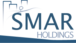 Welcome to SMAR Holdings Ltd. Image