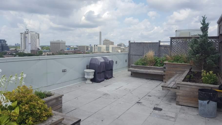 200 elm street sterling karamar for 200 terrace hill st brantford