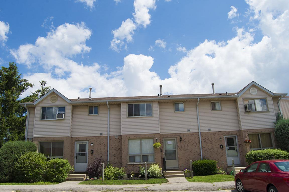 3 Bedroom House For Rent In St Catharines Jordan Station Apartments And Houses For Rent Jordan
