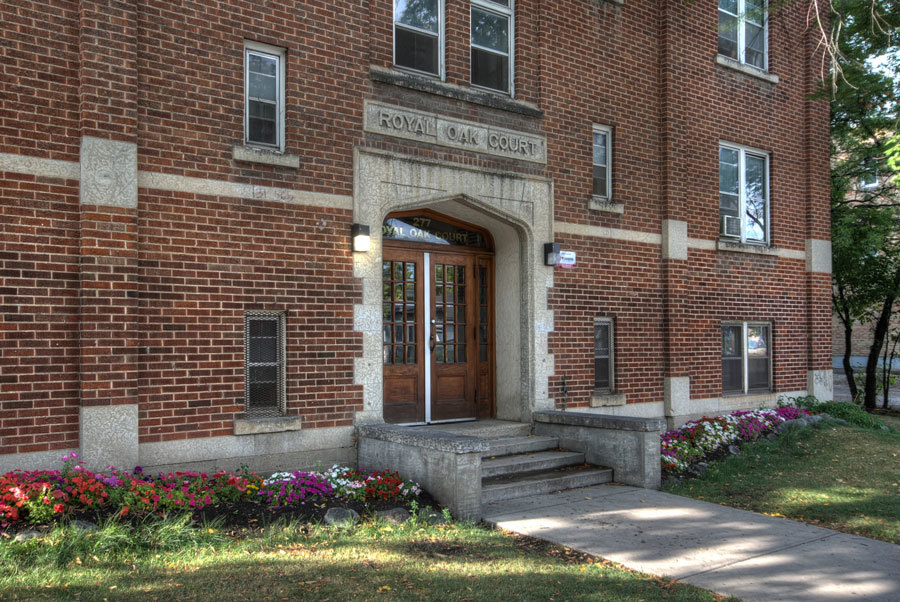 Winnipeg Apartments For Rent Winnipeg Rental Listings Page 4