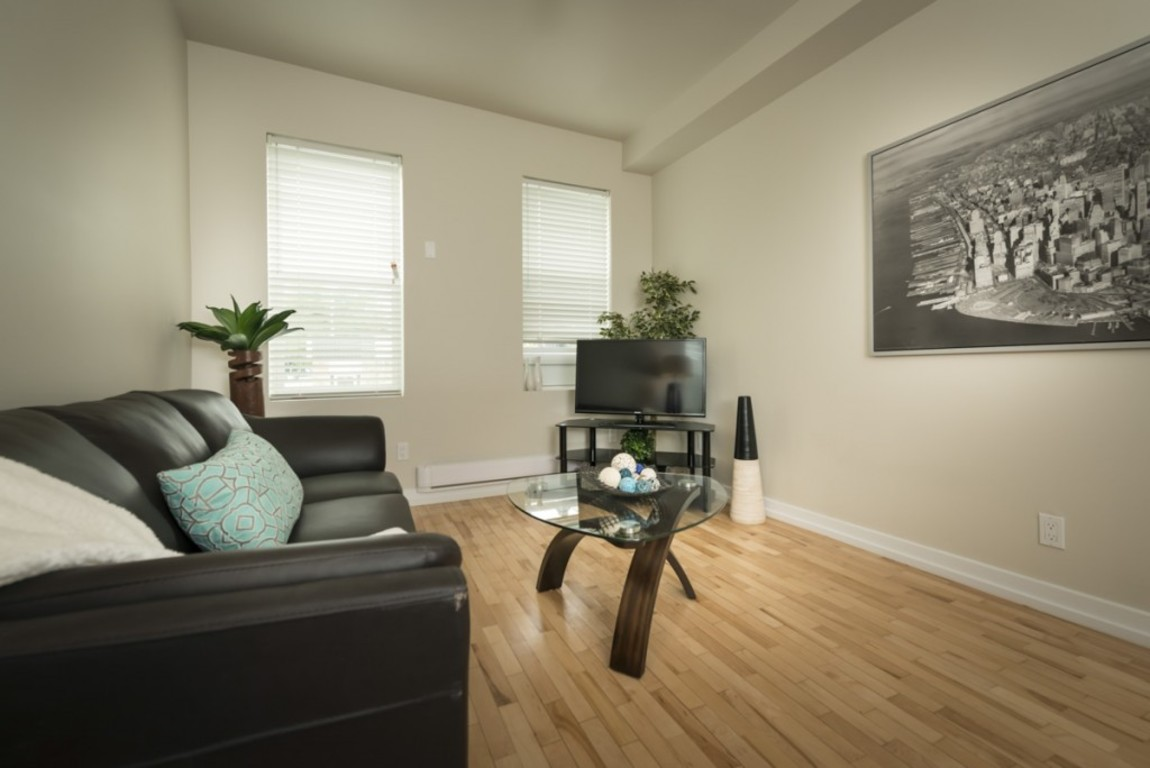 winnipeg central 2 bedrooms apartment for rent ad id