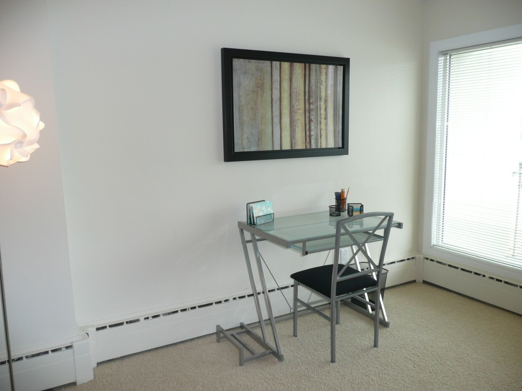 One Bedroom Winnipeg West Apartment For Rent Ad Id