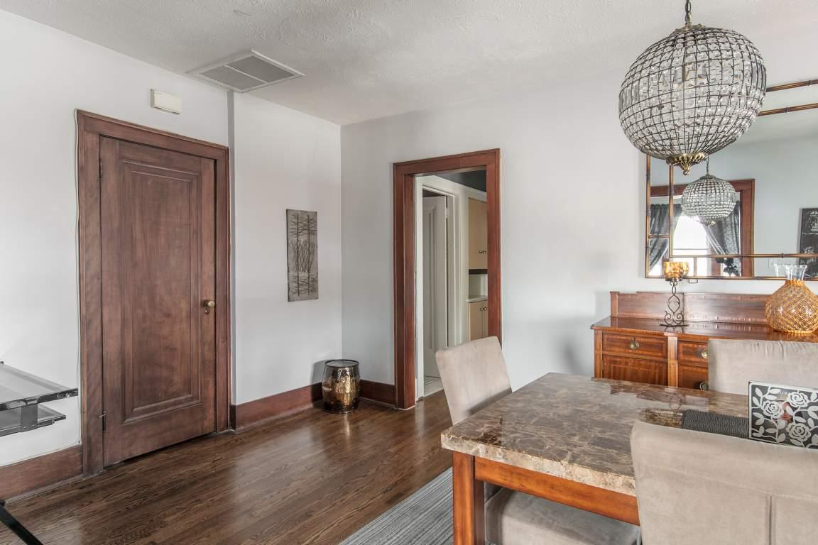 Windsor 2 bedrooms Apartment for rent | Ad ID WVS.367669 RentBoard.ca