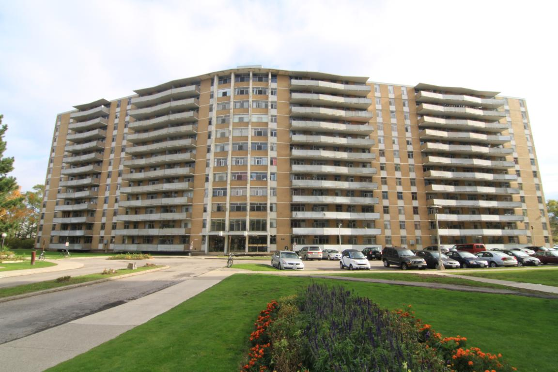 Hamilton West 3 Bedrooms Apartment For Rent Ad Id