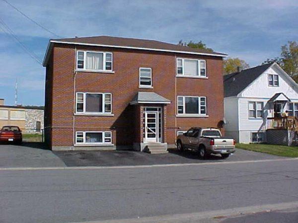 Apartments For Rent In Sudbury Ontario Canada