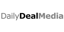 Daily Deal Media Logo