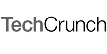 Tech Crunch Logo