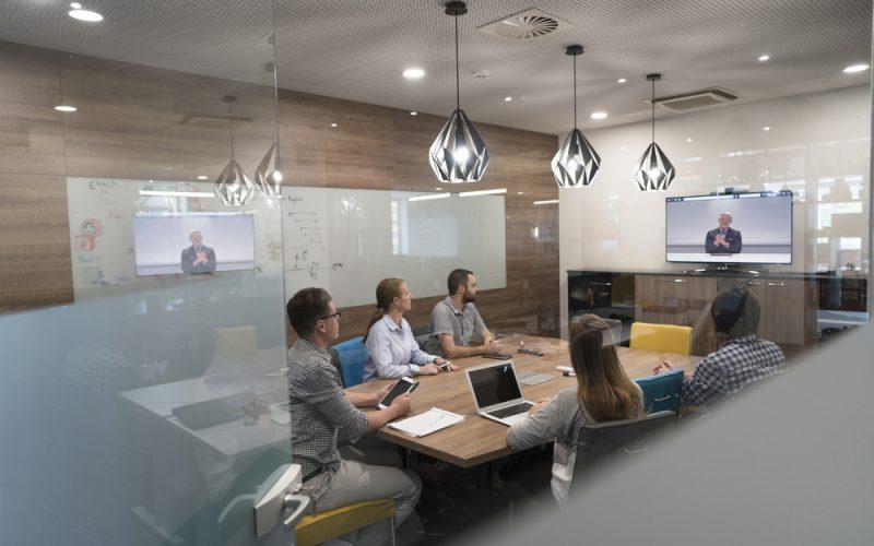 big-companies-flexible-work-999