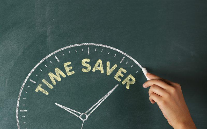 time-saver-2