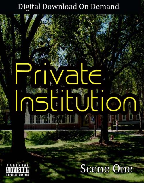 Private...