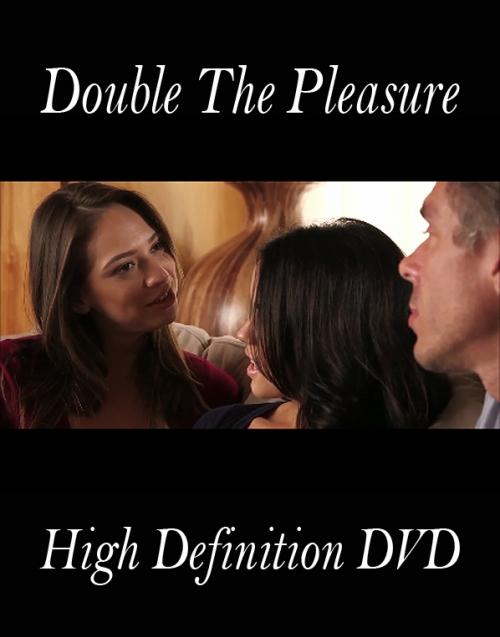 Double...
