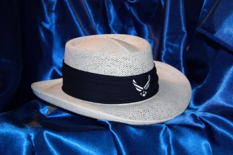 United States Air Force Golf Hat
