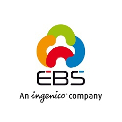 EBS payment