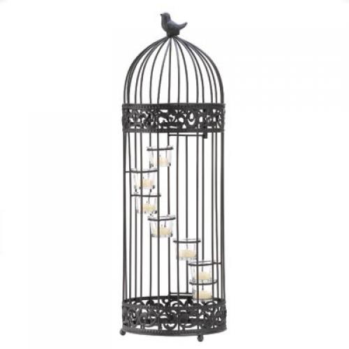 Birdcag...