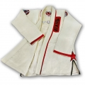 Lucky Gi Hemp Tzar - TOP ONLY!!!