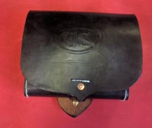 Hagner Type 1 Cartridge Box