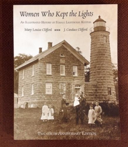Women Who Kept the Lights