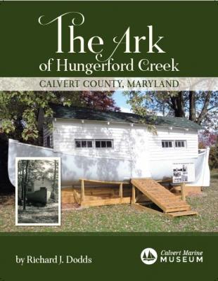 The Ark...